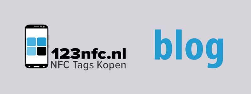 123nfc.nl-Blog