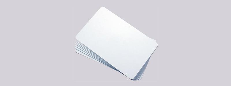 NFC-Kaarten-van-PVC-bij-123nfc.nl