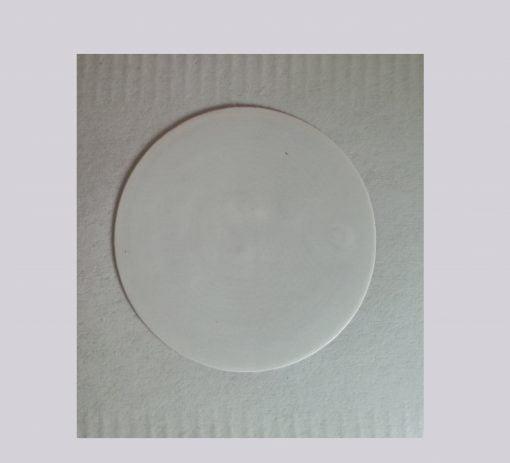 NFC TAG NTAG215 25MM