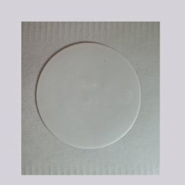 NFC Tag NTAG213 25MM WIT
