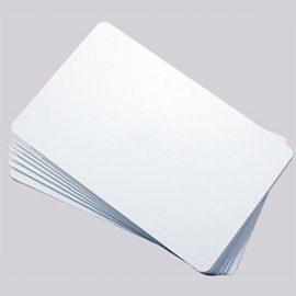 NFC Amiibo Kaarten NTAG215 NFC