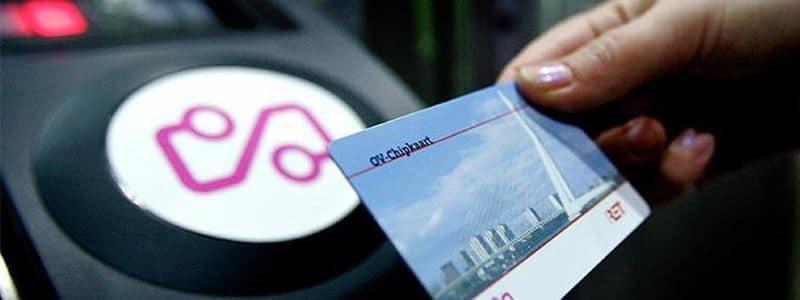OV-chipkaart-hack-met-NFC1