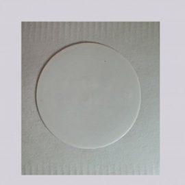 Ultralight-C-NFC-tag-25mm