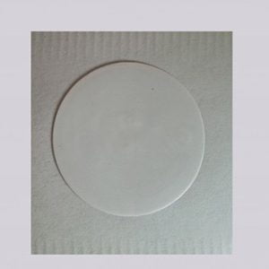 Ultralight-C-NFC-tag-25mm