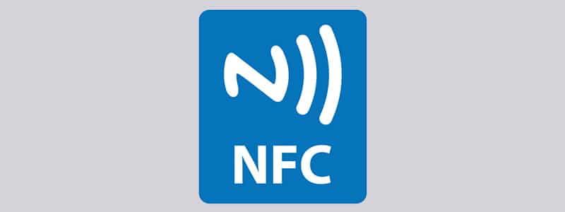 nieuwe-nfc-tags